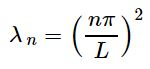 separation-of-variable-20