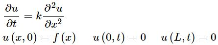 separation-of-variable-27