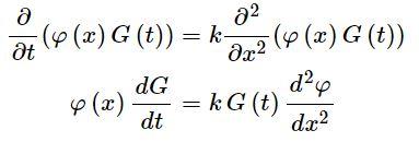 separation-of-variable-3.JPG