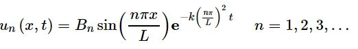 separation-of-variable-30