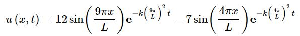 separation-of-variable-31