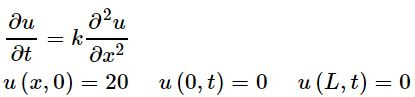 separation-of-variable-32