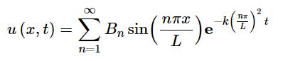 separation-of-variable-33