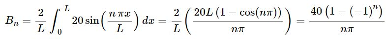 separation-of-variable-34