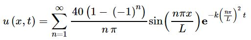 separation-of-variable-35