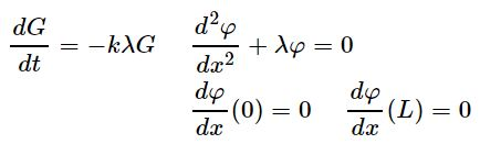 separation-of-variable-37