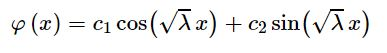 separation-of-variable-38