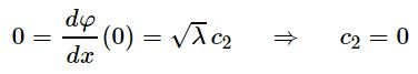 separation-of-variable-39