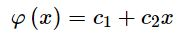 separation-of-variable-43