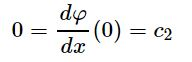 separation-of-variable-44
