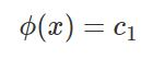 separation-of-variable-45