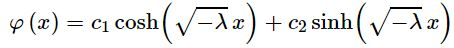 separation-of-variable-46