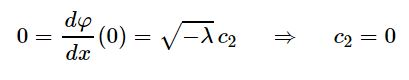 separation-of-variable-47