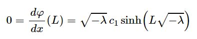 separation-of-variable-48