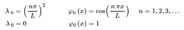 separation-of-variable-49
