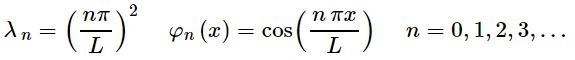 separation-of-variable-50