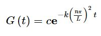 separation-of-variable-51
