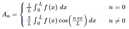 separation-of-variable-55