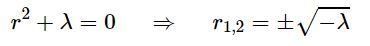 separation-of-variable-9