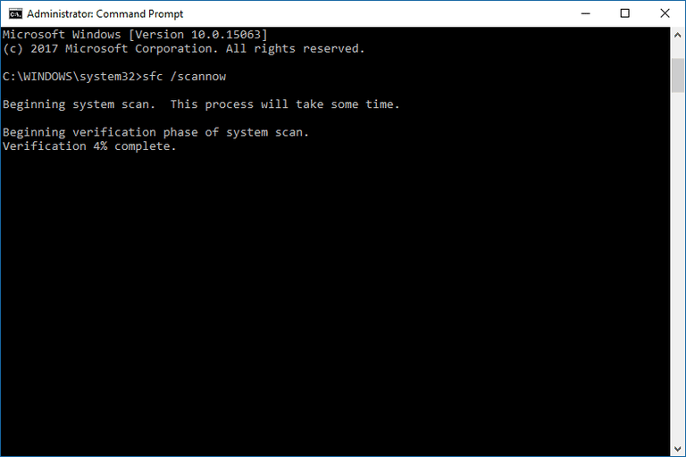 sfc-scannow-command-prompt-597f5297c4124