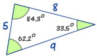 sine-law-2