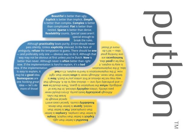 کتابخانهSpeechRecognition پایتون برای تشخیص گفتار