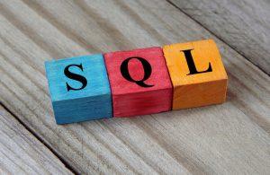 آموزش دستورهای SQL – مجموعه مقالات جامع وبلاگ فرادرس