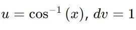 انتگرال توابع مثلثاتی