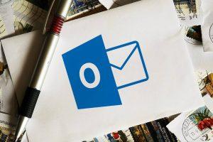 ۱۰ ویژگی بسیار کاربردی Outlook که باید بدانید