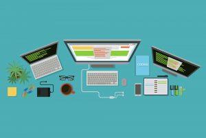 برنامه نویسی بلاکچین برای توسعه دهندگان تازه کار — بخش اول