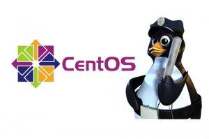 آموزش SELinux در CentOS 7 — بخش دوم: فایل ها و پردازش ها