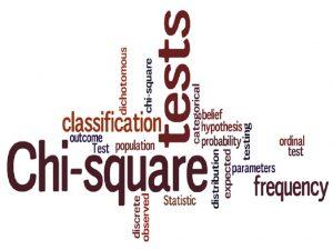 متغیر تصادفی و توزیع کای 2 (Chi Squared) — مفاهیم و کاربردها