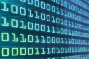 چگونه کد Node.js را با استفاده از Bytenode کامپایل کنیم؟ — راهنمای گام به گام