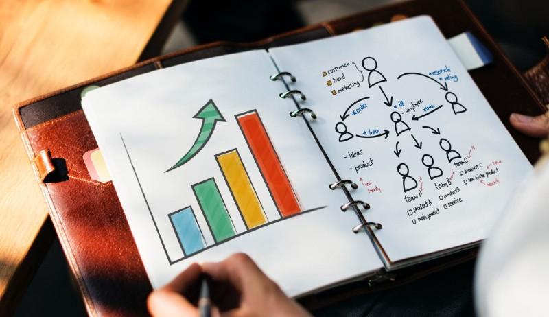 پیشبینی رویگردانی مشتریان با دادهکاوی