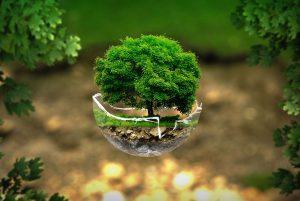 یادگیری عمیق (Deep Learning) در علوم خاک — راهنمای کاربردی (بخش دوم)
