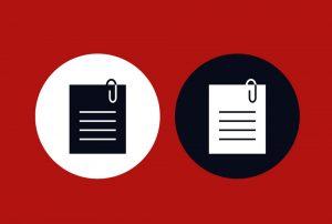 مدیریت رکوردهای تکراری در MySQL — راهنمای جامع