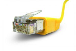 فناوری های مختلف LAN در شبکه — راهنمای جامع