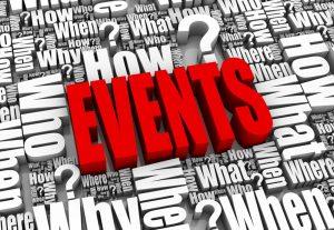 رویدادها (Events) در Node.js — راهنمای استفاده صحیح