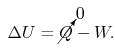 First-law-of Thermodynamics-3