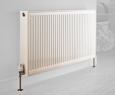 سیستم گرمایش رادیاتور