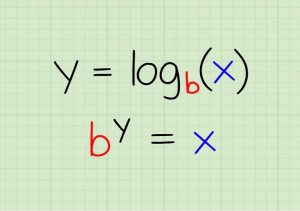 حل معادله لگاریتمی — به زبان ساده (+ دانلود فیلم آموزش گام به گام)