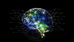 2۰ پروژه یادگیری ماشین برتر — راهنمای کاربردی