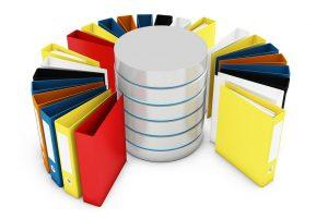 اکسپورت پایگاه داده در MySQL — به زبان ساده
