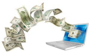 روش های کسب درآمد از وبسایت و وبلاگ