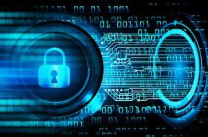 امنیت در سیستم عامل — راهنمای جامع