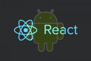 چگونه یک کتابخانه اندروید در React Native بسازیم؟ — راهنمای جامع پیشرفته