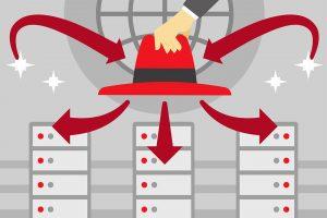 پیکربندی بلوک سرور Nginx روی سرور اوبونتو — از صفر تا صد