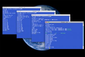 شل اسکریپت (Shell Script) روی VPS (بخش سوم) — از صفر تا صد