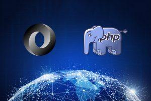 آموزش طرز کار بلاکچین با PHP و JSON — راهنمای مقدماتی