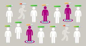 پیش بینی ریزش مشتریان با داده کاوی و R — راهنمای جامع